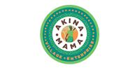 AkinaMama