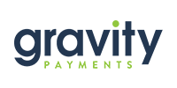 Gravity Payments Latest