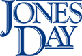 jd-logo-blue_nr