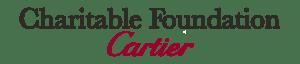 logo-charitable-fondation-cartier