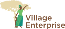 MyVillage.org