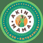 akina-mama-badge-final