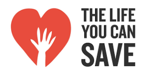 the-life-you-can-save-logo