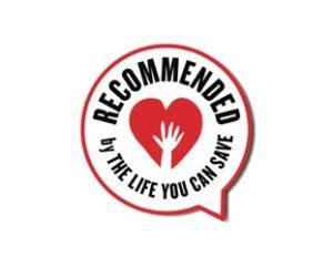 tlycs_recommended_final_v