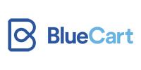 BlueCart Logo