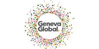 Geneva Global Logo