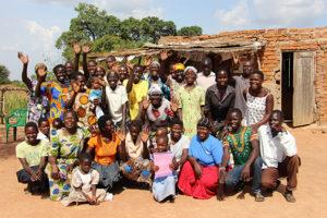 bsg-orkweswa-village